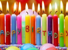 Happy Birthday pictures Images wallpapers