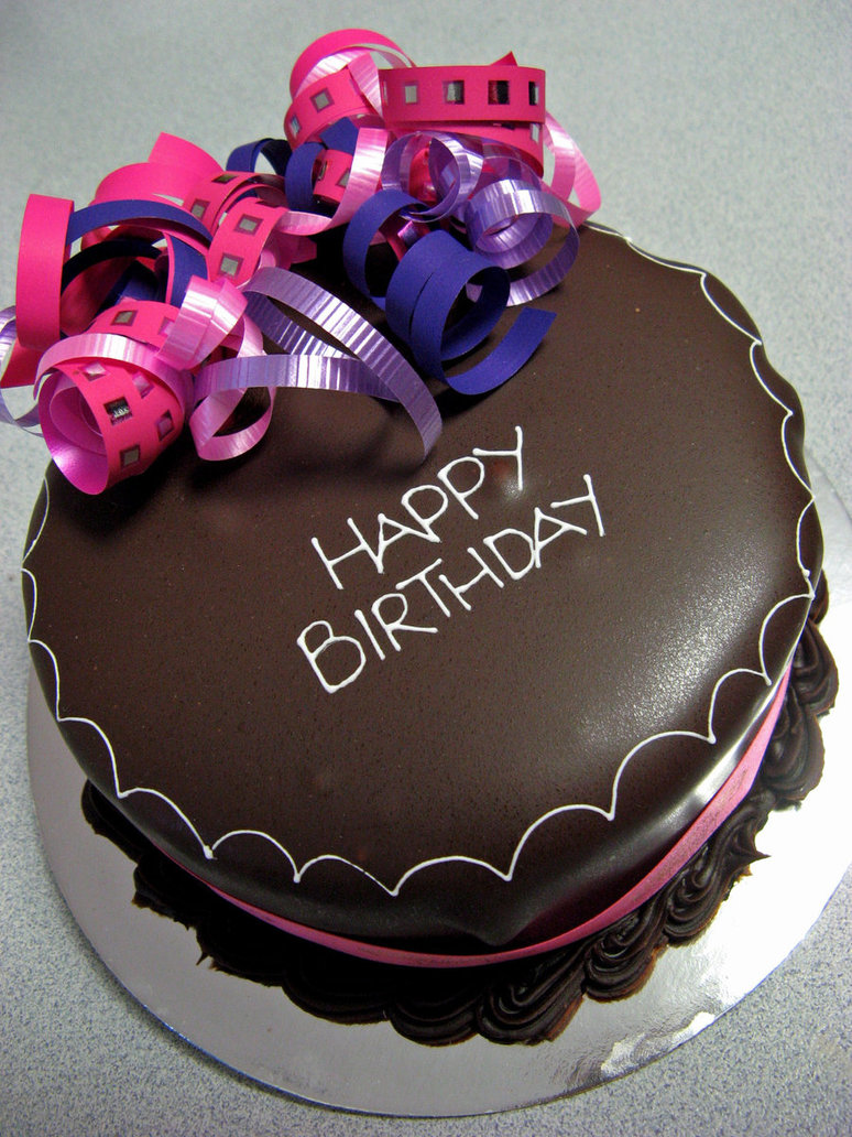 Happy_birthday_cake_images