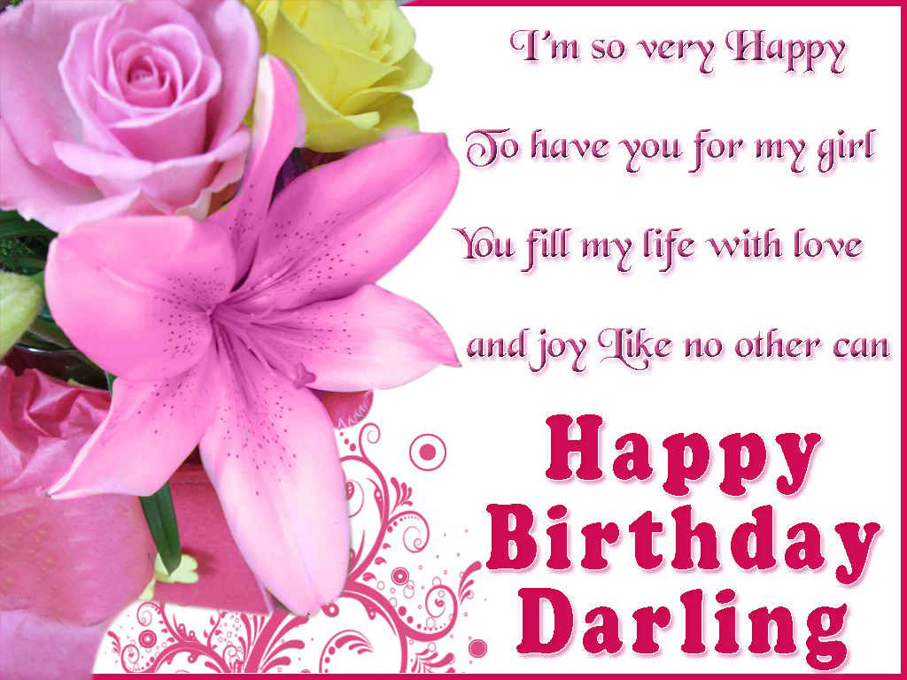 Happy-Birthday-picture-Darling